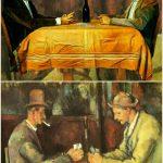 """Friendz lancia la campagna """"#DuePuntoZero"""" per riscoprire l'arte in chiave moderna 4"""