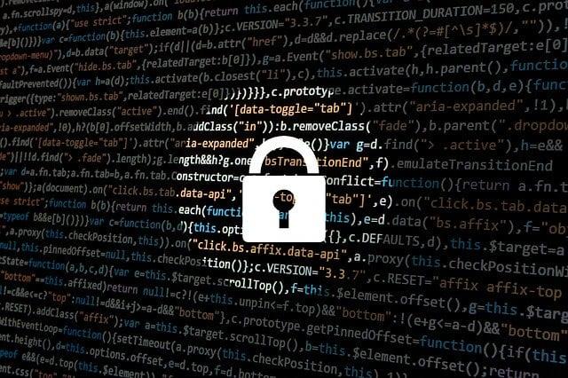 Le ultime novità relative all'attacco hacker 1