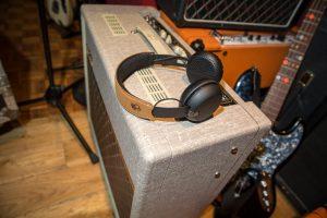 Cuffie Skullcandy Grind Wireless 3