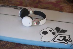 Cuffie Skullcandy Grind Wireless 7