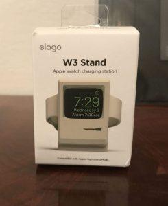 Stand Elago per i nostri dispositivi Apple 2