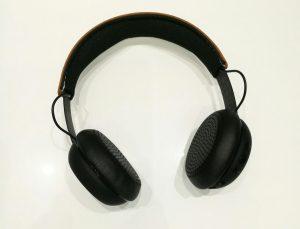 Cuffie Skullcandy Grind Wireless 8