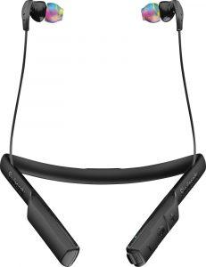 Cuffie SkullCandy Method Wireless 6