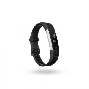 Fitbit presenta Alta HR, il braccialetto più sottile al mondo con rilevazione continua del battito cardiaco 2