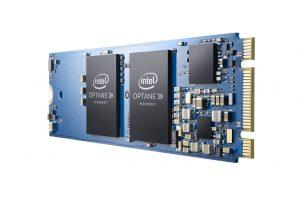 Quali sono i vantaggi di un PC dotato di memoria Intel® Optane™? 2