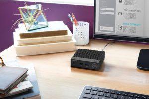 Dell presenta Wyse 3040: il suo più leggero, piccolo ed efficiente thin client entry-level 4