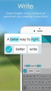 Page app per iOS e le traduzioni non saranno più un problema 4