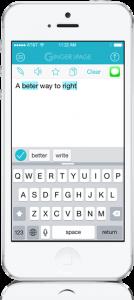 Page app per iOS e le traduzioni non saranno più un problema 2