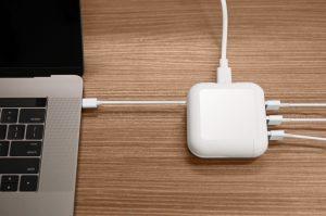 PowerUp, energia non solo per il nostro MacBook 2