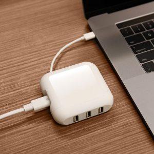 PowerUp, energia non solo per il nostro MacBook 4