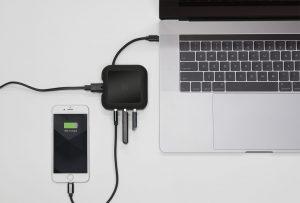 PowerUp, energia non solo per il nostro MacBook 3