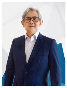 VETRYA ASIA PACIFIC: siglato accordo strategico con il Gruppo Sedania 3
