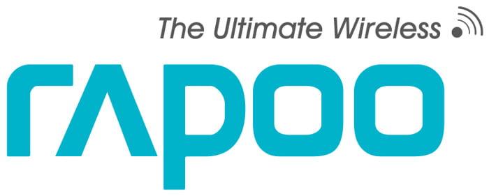 Le ultime soluzioni per Smart TV proposte da Rapoo 1