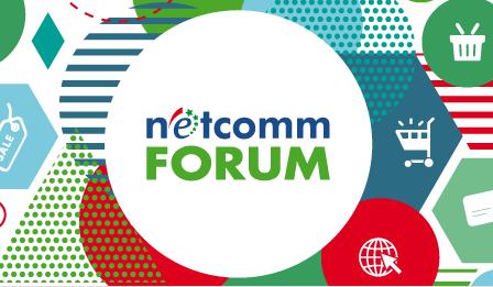SPLIO PRESENTE AL NETCOMM FORUM 2017 1