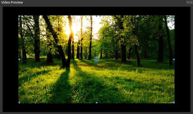 Rilasciato OpenShot 2.3 1
