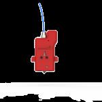 WASP AL TECHNOLOGY HUB Qualità industriale 4.0, grandi dimensioni  velocità raddoppiata, Spitfire extrusion system 6