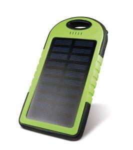 Eleganti, pratiche e votate al risparmio energetico: sono le soluzioni della nuova gamma di Avidsen dedicata alla telefonia mobile 3