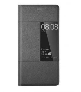 Custodia Huawei P9 Plus Smart View Flip Case 3