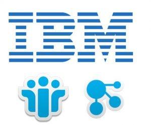 Wildix insieme a IBM per comunicazioni sempre più unificate 1