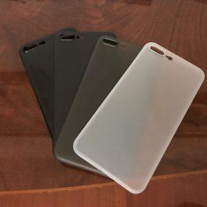 Cover Ogoku per i vostri nuovi iPhone 3