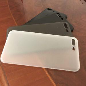 Cover Ogoku per i vostri nuovi iPhone 2