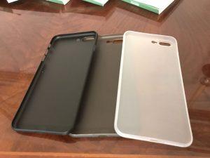 Cover Ogoku per i vostri nuovi iPhone 4