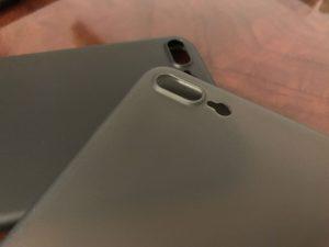 Cover Ogoku per i vostri nuovi iPhone 5