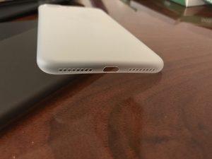 Cover Ogoku per i vostri nuovi iPhone 6