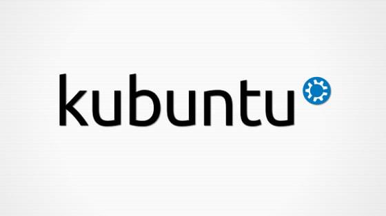 Non solo Windows. Kubuntu Linux (primi passi) 1