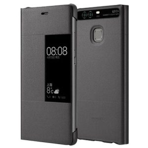 Custodia Huawei P9 Plus Smart View Flip Case 6