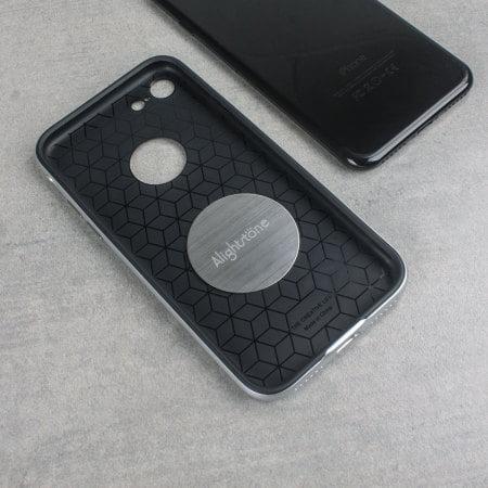 Supporto magnetico per smartphone [MOBILEFUN.FR] 2