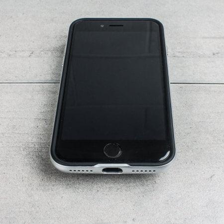 Supporto magnetico per smartphone [MOBILEFUN.FR] 3