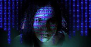 Sondaggio Acronis: evidente gap tra rischi per la sicurezza e preparazione degli utenti 2