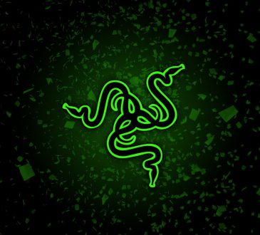 RAZER ALZA IL LIVELLO CON TRE NUOVE PERIFERICHE: KRAKEN TOURNAMENT EDITION, BLACKWIDOW ELITE E MAMBA WIRELESS 4