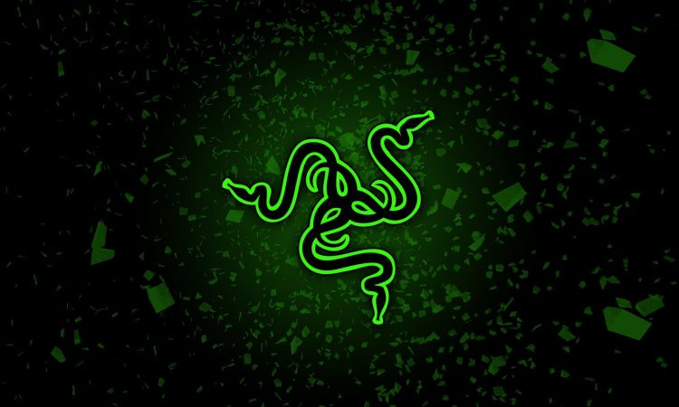 RAZER LANCIA IL MOUSE WIRELESS DEFINITIVO PER NOTEBOOK: PRODUTTIVITà E PERFORMANCE AL TOP 1