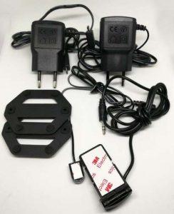 One for All Trasmettitore HDMI Wireless SV 1760 3