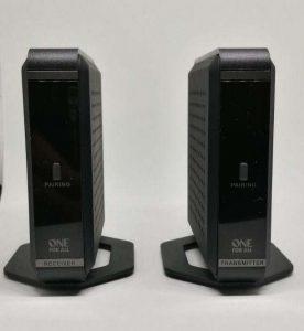 One for All Trasmettitore HDMI Wireless SV 1760 4