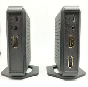 One for All Trasmettitore HDMI Wireless SV 1760 5