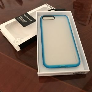 Cover Incipio per iPhone 7 Plus 3