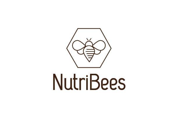 Lancia in Italia NutriBees: la startup dell'healthy food personalizzato 1