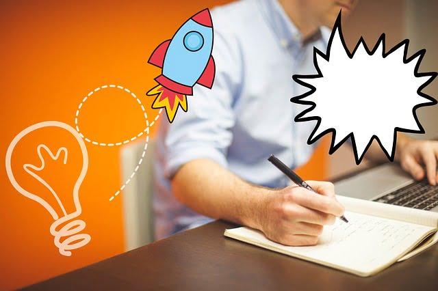 Scarsa cultura digitale e confusione nelle metriche sono i maggiori ostacoli allo sviluppo della pubblicità online 1