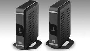One for All Trasmettitore HDMI Wireless SV 1760 7