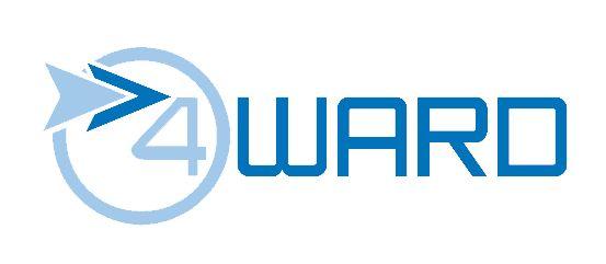 4ward si aggiudica ilMicrosoft Partner of the Year Awards 1