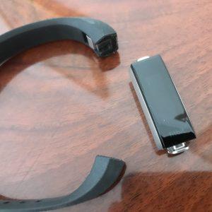 Fitbit Alta, ora anche HR 5