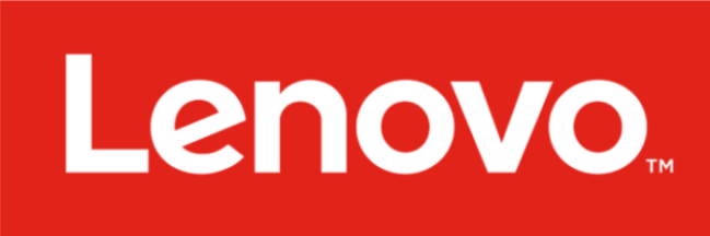 Lenovo al Next Revolution Roadshow 2018 con ThinkSystem e ThinkAgile 1