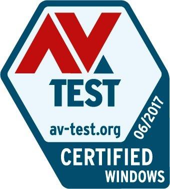 AV-TEST certifies Avira Antivirus Pro as Top Security Product 2