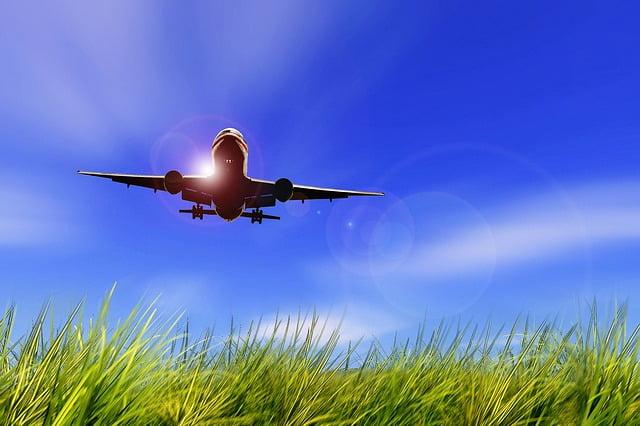 Gli italiani amano i lunghi viaggi: 2 su 3 sono partiti almeno una volta nella vita per viaggi di quattro settimane o più 1