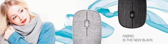 RAPOO rivoluziona le periferiche: design, innovazione tecnica e nuovi materiali esclusivi 2