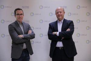 Circle entra nel mercato italiano per rendere i pagamenti gratuiti, istantanei e senza confini 2
