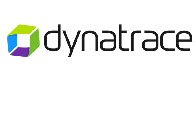 "Dynatrace entra nel SAP® PartnerEdge® ""Build"" Model 1"